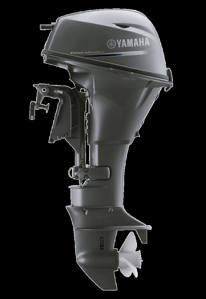 F20BEPL motor