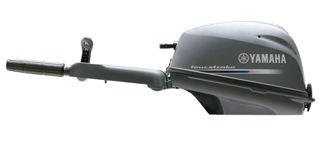 F9.9JMHS tapa motor