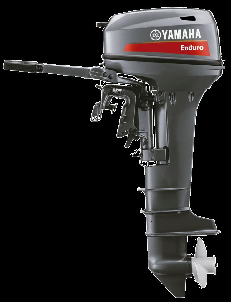 E15DMHL motor