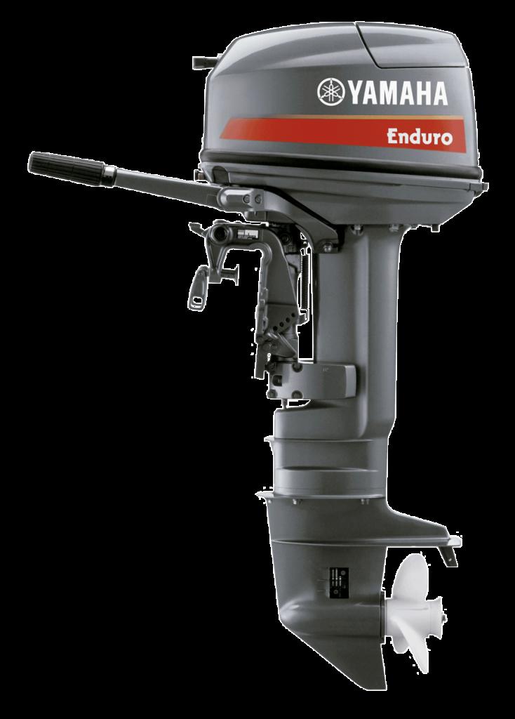 E25BMHL motor