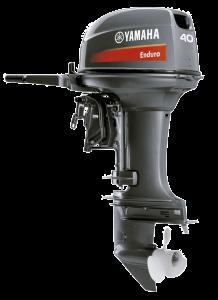 E40XMHL (X)