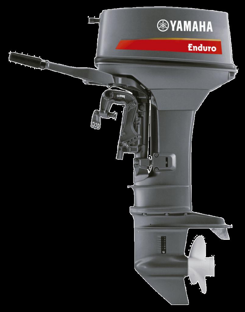 E40XMHL motor