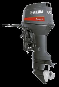 E60HMHDL (X)