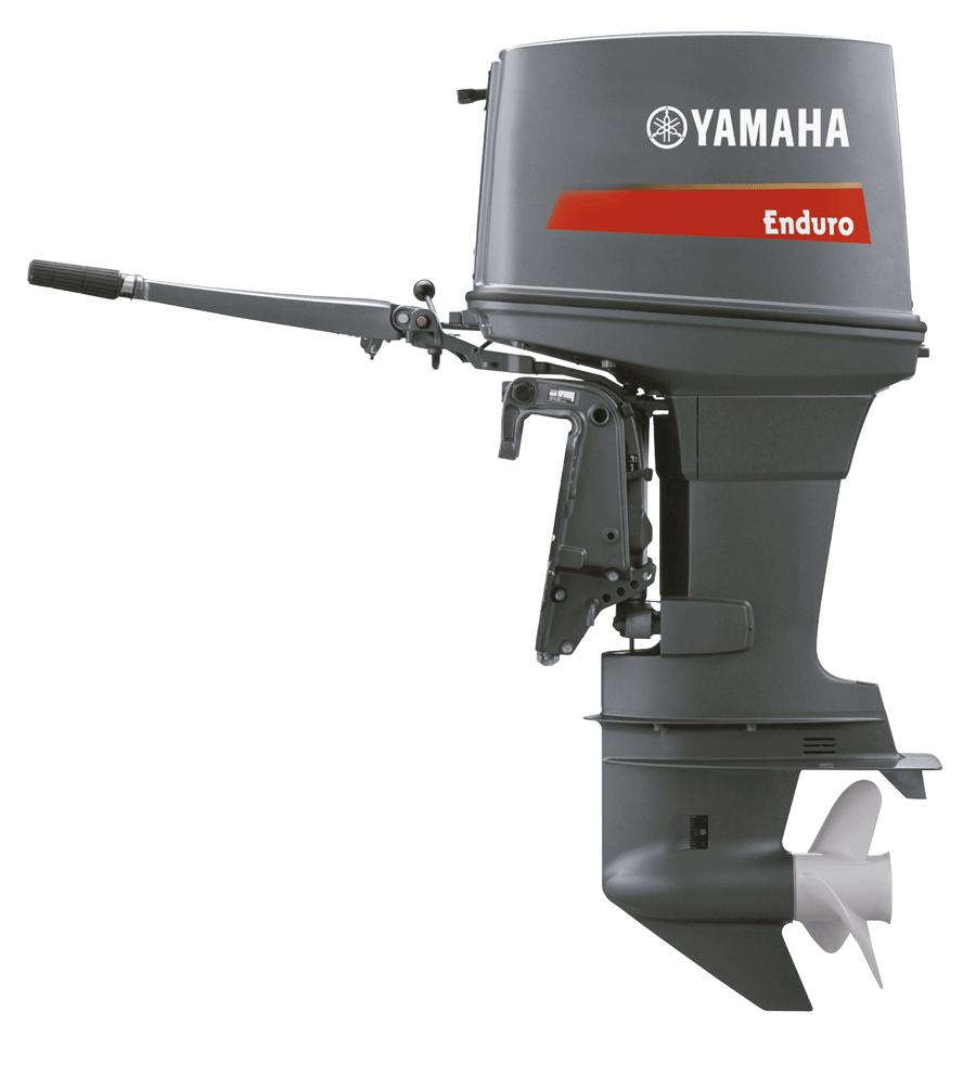 E75BMHDL tapa motor